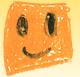 株式会社スマイルのロゴ