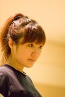 女性 長崎祐妃2